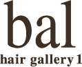 bal hair gallery 1